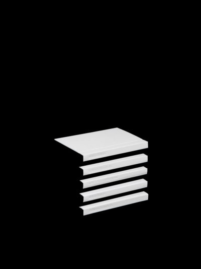 mos_notebook_series